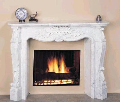 Indian_White_Marble_Fire_Places.jpg